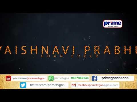 PARICHAY EPISODE 31 vaishnavi prabhu
