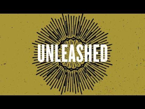 Unleashed - Session 6 Teaser
