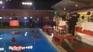 25-12-10  hmera85 (part11)  Big Brother Awards Greece (meros4) - to party meta -