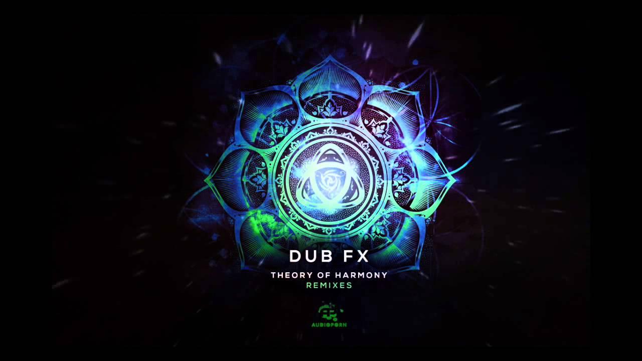 Dub Fx - Prove Me Wrong (Spoonbill Remix)
