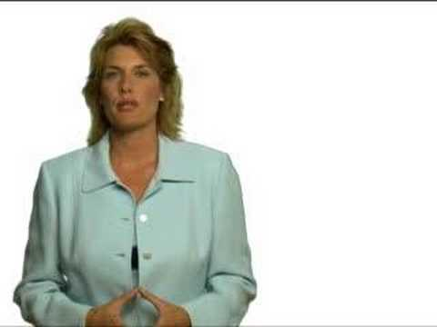 Dr. Lynne Kenney: Teach Children Problem Solving Skills