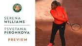 Cibulkova vs ivanovic bettingexpert fat jack sports betting reviews