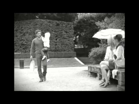 Chanel - Public Garden - Directed By Karl Lagerfeld