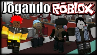 Playing Roblox-the Radical world of PARADE and FASHIONS!