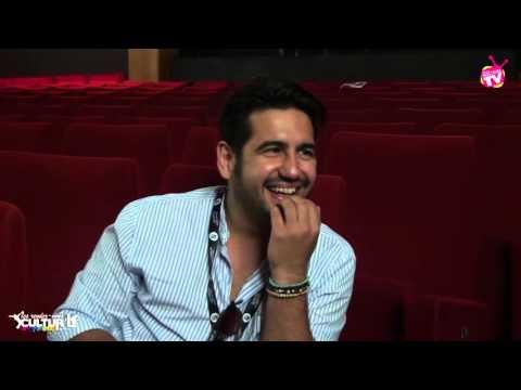 RDV CULTUR'L - Festival des humoristes - Michel FRENNA