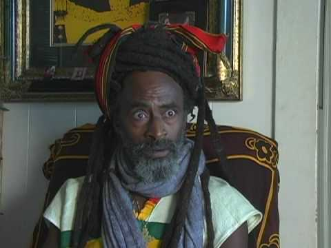 Isaac Haile Selassie movie - YouTube