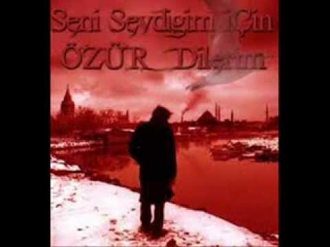 Ferhat Okur - Enes Gül - Sinan Gül - Poyraz - Hazan Nedir - Okur Record's - 2014