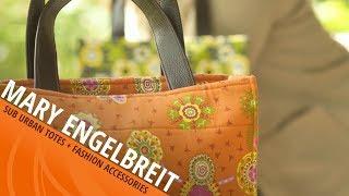 Mary Engelbreit | Sub Urban Totes + Fashion Accessories Thumbnail
