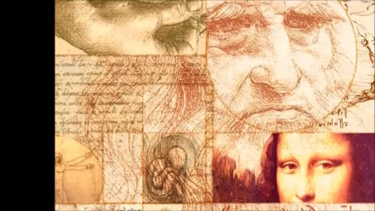 Leonardo da Vinci | PÚBLICO