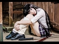 Tenjou Tenge In Cosplay ☆ Part 2 ☆  Maya And Aya Natsume Dall'anime manga Inferno & Paradiso video