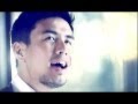 Christian Bautista - I'm Already King (Official Music Video)