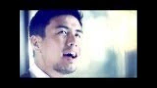 Christian Bautista - I