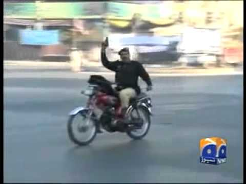 Funny Pakistan Police,  (aak_701@yahoo.com/facebook)