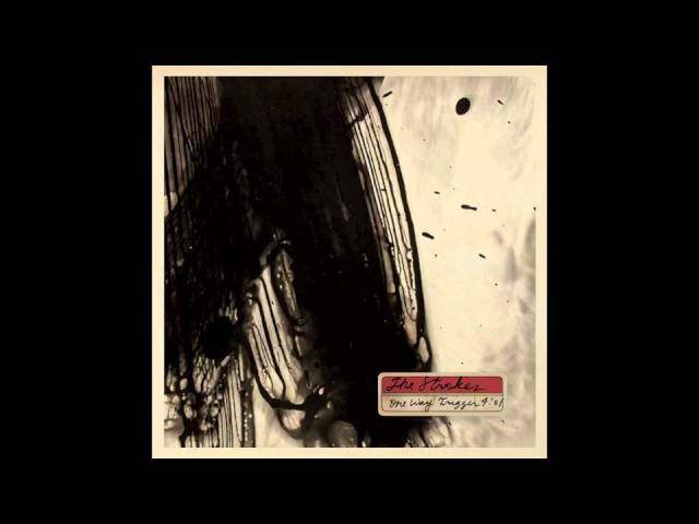 the-strokes-one-way-trigger-audio-thestrokes