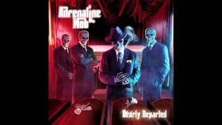 Adrenaline Mob - Black Sabbath Medley