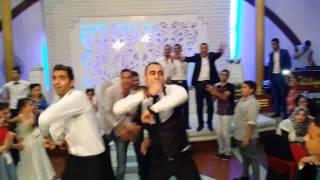 اجمد رقصة في فرح على مهرجان فرتكة فرتكة