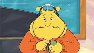 Nights by Frank Ocean Beat Switch in Arthur