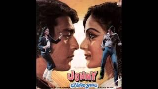 Video Rang Rangila Hai Yeh From Johnny I Love You (1982) download MP3, 3GP, MP4, WEBM, AVI, FLV November 2017
