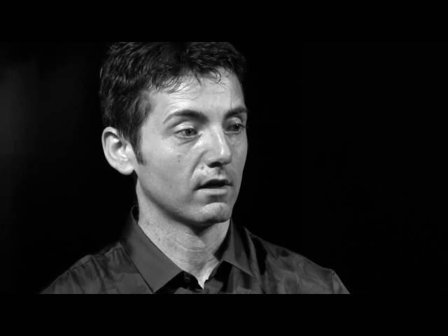 CORSO PER ATTORI di Sandro Torella - Lezione 7