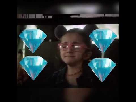 Those Diamonds Are Mine By Esperanza In Raising Dion
