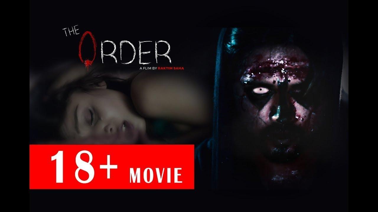 Download The ORDER ❤️🔥 Hot episode   Film hot   Hotshortfilms   Hot films   New short film hot    Shortfilms