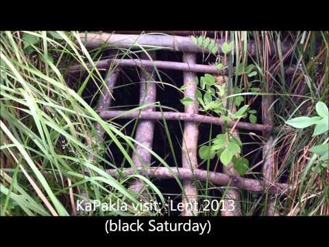 KaPakla Mining:  Guindulman, Bohol, Philippines