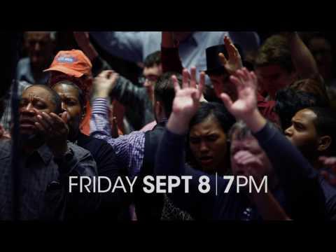 The Gabriel Swaggart Rally Athens, GA