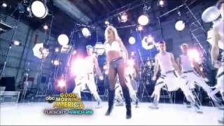 ★OOPS, I DID IT AGAIN★ Britney Spears -