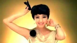 쥬얼리 Jewelry - One More Time MV (mix with Pops in Seoul)