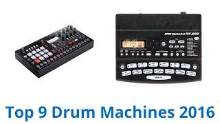 best cheap drum machine mpc. Black Bedroom Furniture Sets. Home Design Ideas