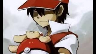 La Leyenda de un Campeón [Creepypasta Pokemon]