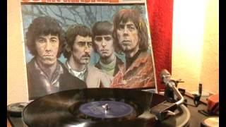 John Mayall & The Bluesbreakers - The Stumble - 1966