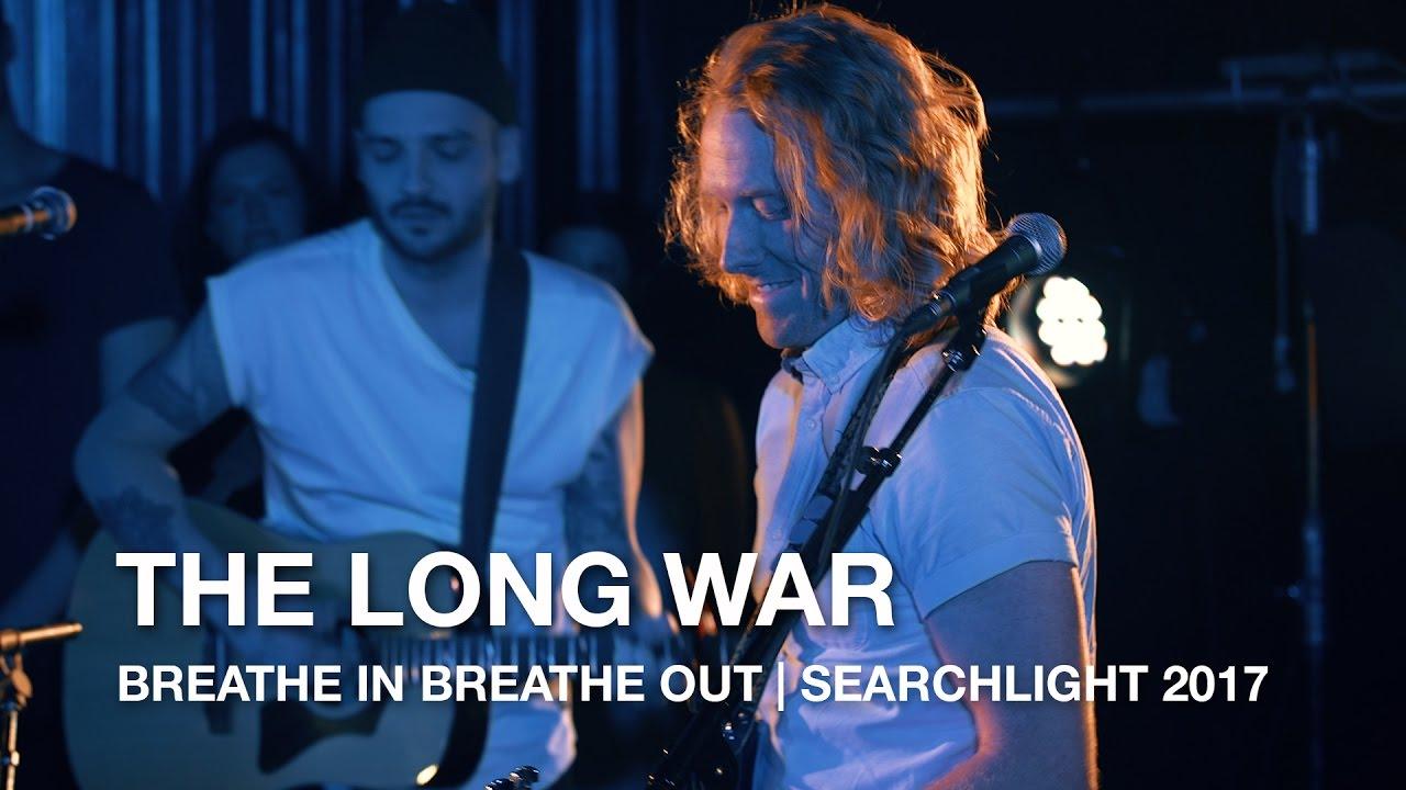 video: The Long War