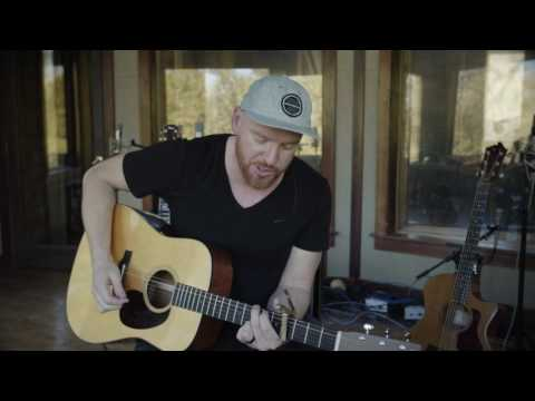 Fortress chords by Elevation Worship - Worship Chords