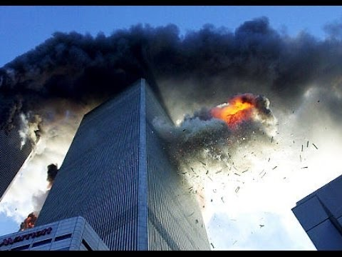 History Documentary - Terrorism   September 11 Attacks   The Trillion Dollar Conspiracy Full HD