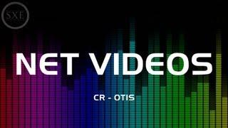 SXE - CR - OTIS (Net Video 2011)
