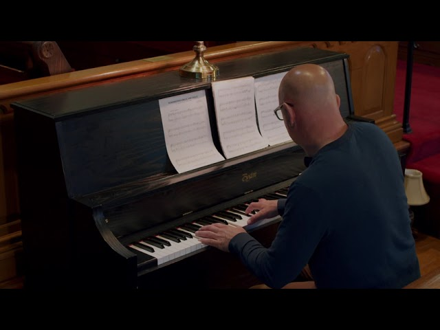 Midweek Music at Epiphany - Remembering Emile, and Finale