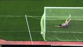 Women: DPR Korea vs Australia, 2012 London Olympics - Asian Qualifiers