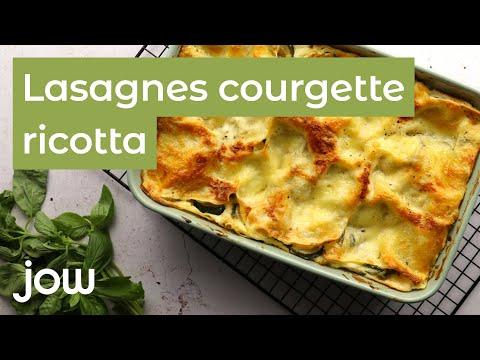 recette-des-lasagnes-aux-courgettes-&-basilic