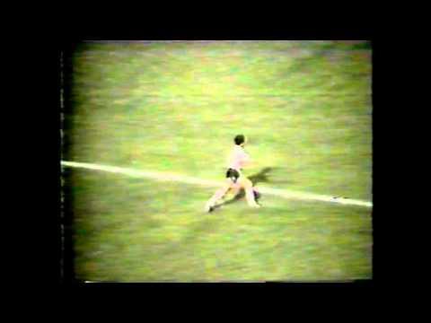 CORINTHIANS 2X0 BotafogoSP Paulistão 1988