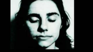 PJ Harvey ~ the slow drug REMIX (The Frequency Project) - TFP.3gp