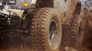 Pro Comp Xtreme Mt2 Tire Discount Tire Youtube