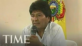 bolivian-president-evo-morales-announces-resignation-protests-time
