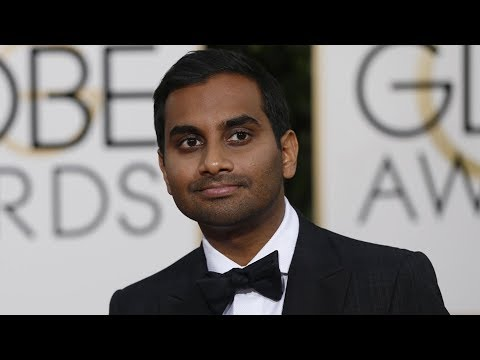 Aziz Ansari Hit With Sexual Misconduct Allegations - Let's Discuss