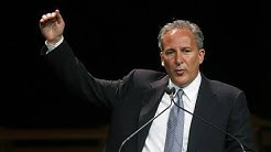 Peter Schiff Mortgage Bankers Speech Nov/13/06