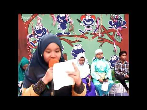Hari Raya Ramadan Festival