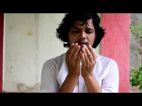 Apkrut - (अप्रकृत ) the abnormal/ directed by - Yogesh Lalsing Patil