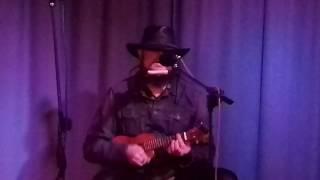 Video Dave Otis Ted Beverley Watford Open Mic (17-1-17) Full Set download MP3, 3GP, MP4, WEBM, AVI, FLV September 2017