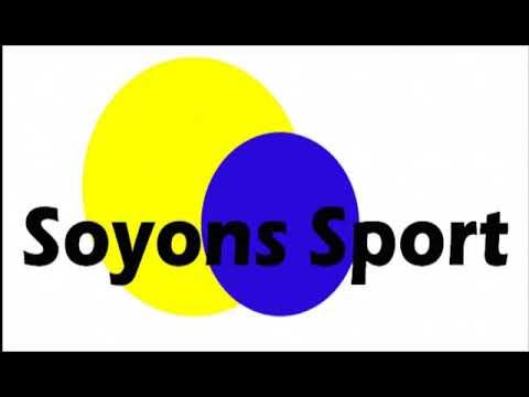 Soyons Sport : débrief ligue des champions, la 28ème journée en Ligue 1
