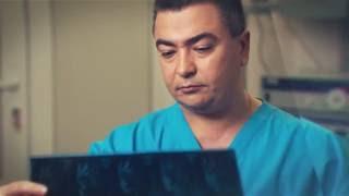 Миссия Пластического Хирурга - Геннадия Патлажана(, 2016-08-05T19:02:27.000Z)